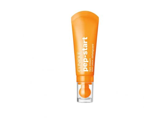 Pep Start Eye Cream - Trattamento Occhi Defaticante