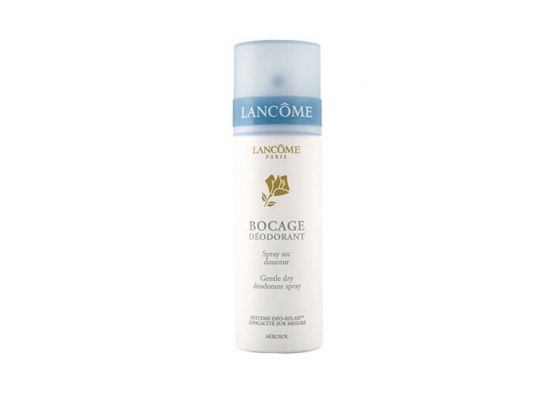 Bocage Deodorante Roll-on