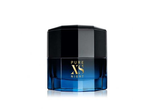 Pure XS Night Edp