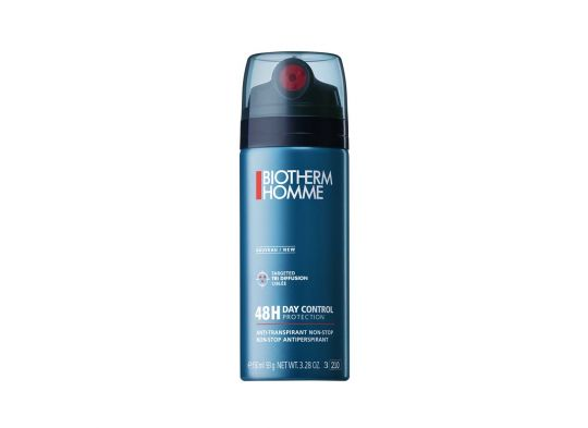 48h Day Control Protection Deo