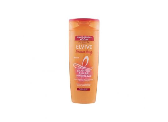 Elvive Shampoo Dream Long