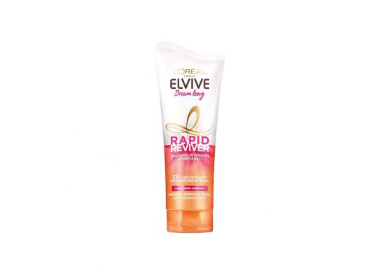 Elvive Balsamo Rapid Reviver Dream Long