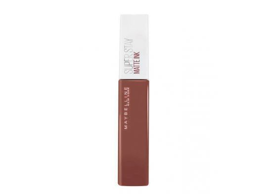 Super Stay Matte Ink Rossetto
