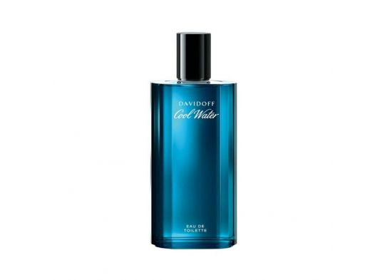 Cool Water Edt