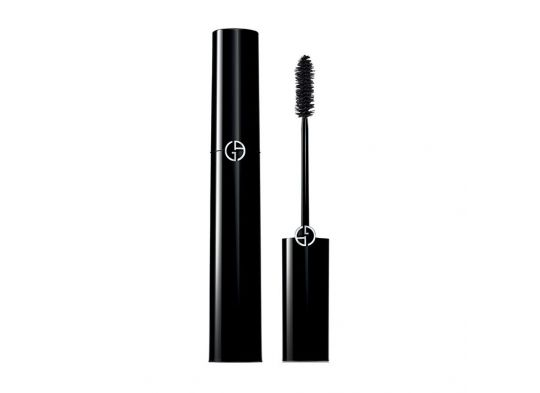 Mascara Eyes To Kill Waterproof