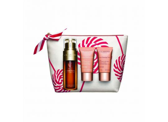 Cofanetto Double Serum & Extra-Firming