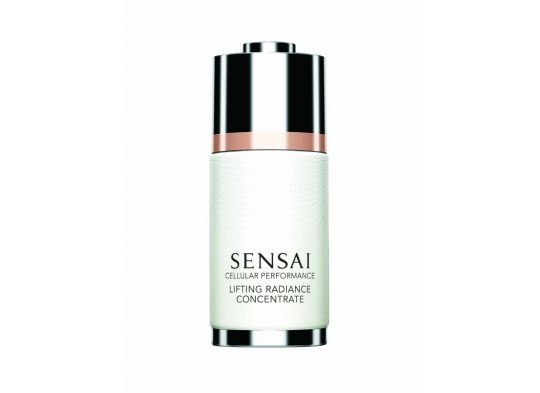 Lifting Radiance Concentrate