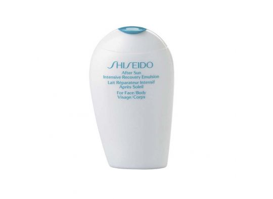 After Sun Intensive Recovery Emulsion – For Face/Body