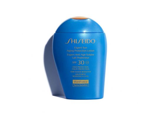 Expert Sun Aging Protection Lotion SPF30