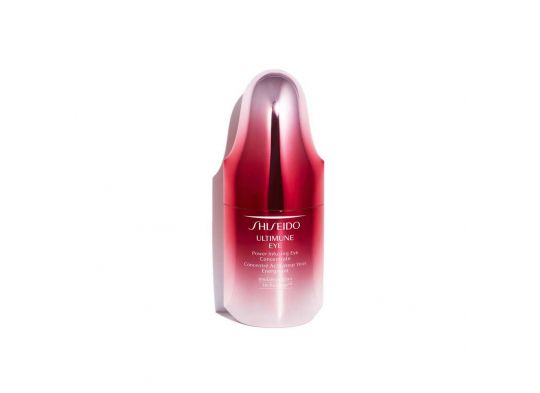Ultimune Eye Power Infusing Concentrate