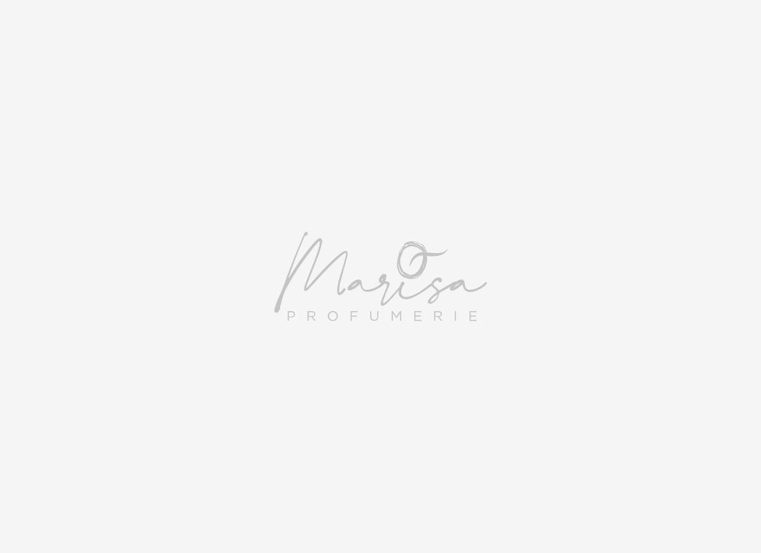 Eau Parfumee au the blanc Doccia-shampoo