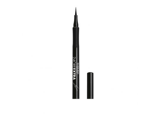 24 Ore Extra Eye Liner