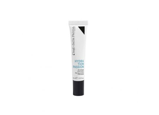 Hydration Passion - Gel Occhi Anti Borse Occhiaie