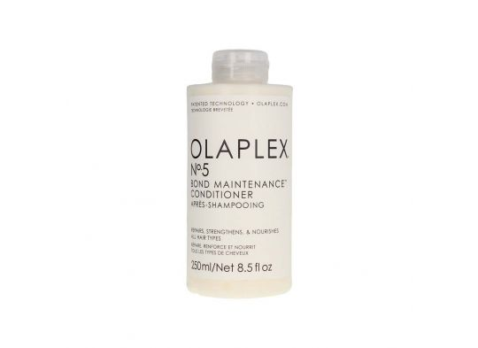 Olaplex n°5 Balsamo Bond Maintenance Conditioner