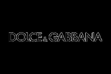 Dolce & Gabbana'