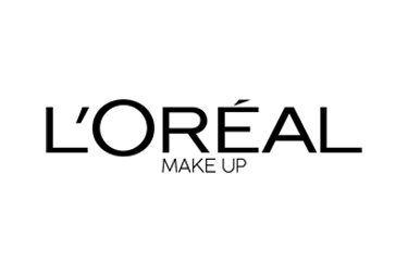 L'Orèal '