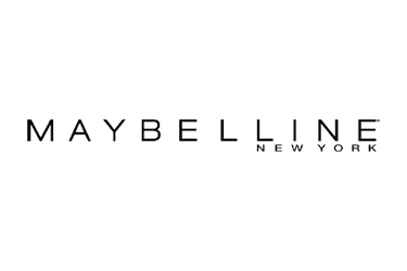 Maybelline'