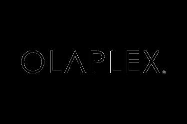 Olaplex'