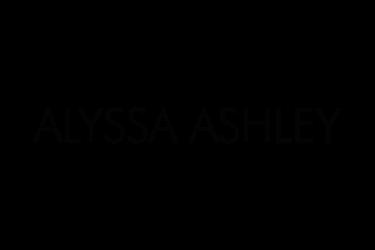 Alyssa Ashley'