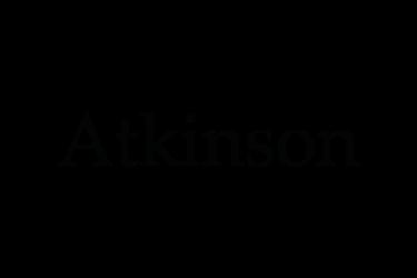Atkinsons'