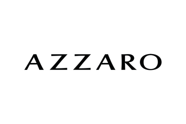 Azzaro'