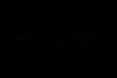 Bulgari'