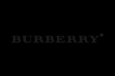 Burberry'