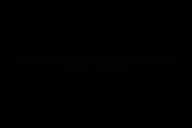 Carolina Herrera'