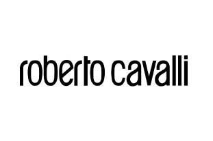 Roberto Cavalli'