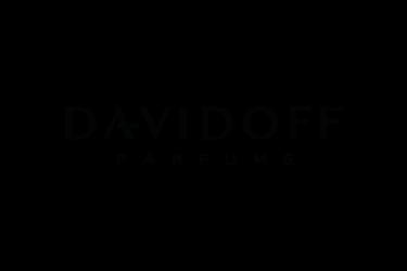 Davidoff'