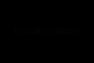 Elizabeth Arden'