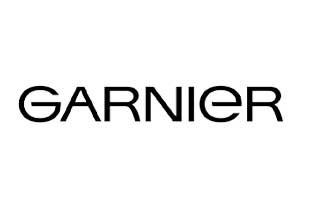 Garnier'