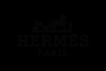 Hermès'