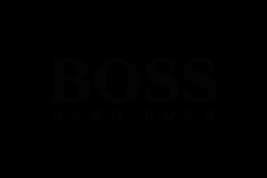 Boss'