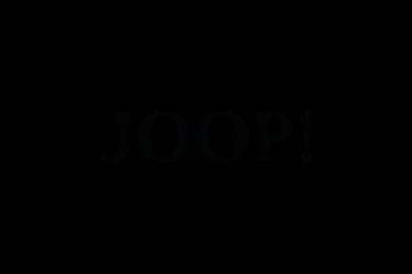 Joop!'