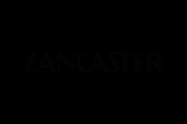 Lancaster'