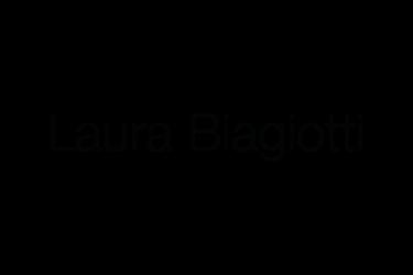 Laura Biagiotti'