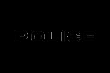 Police'