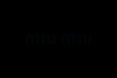 Miu Miu'
