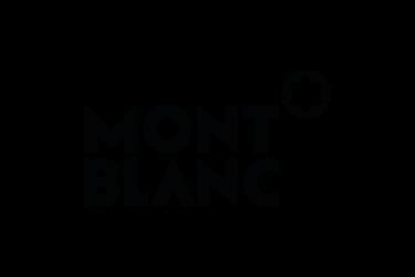 Montblanc'