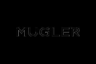 Mugler'