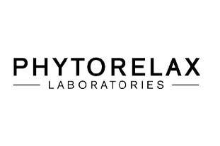 Phytorelax'
