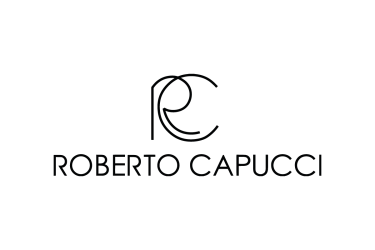 Roberto Capucci'
