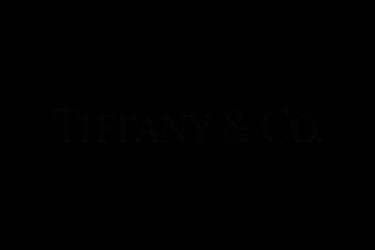Tiffany'