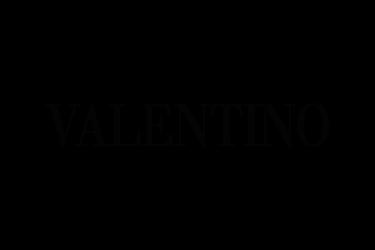 Valentino'